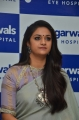Actress Keerthi Suresh Cute New Photos @ Dr Agarwal Eye Hospital Launch