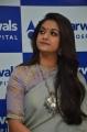 Actress Keerthy Suresh Cute New Photos @ Dr Agarwal Eye Hospital Launch