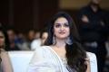 Actress Keerthi Suresh New HD Stills