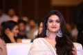 Actress Keerthy Suresh New HD Stills