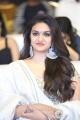 Actress Keerthi Suresh New Stills HD