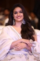 Tamil Actress Keerthy Suresh New HD Stills