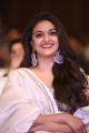 Sandakozhi 2 Actress Keerthi Suresh New HD Stills
