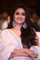 Pandem Kodi 2 Actress Keerthi Suresh New HD Stills