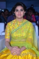 Actress Keerthi Suresh @ Remo Audio Launch Photos