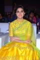Actress Keerthy Suresh Photos @ Remo Audio Release