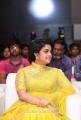 Actress Keerthi Suresh Photos @ Remo Audio Launch
