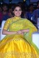 Remo Actress Keerthi Suresh Photos