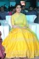 Actress Keerthy Suresh Photos @ Remo Audio Launch