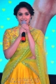 Actress Keerthi Suresh Photos @ Remo Movie Audio Launch
