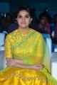 Actress Keerthy Suresh @ Remo Audio Launch Photos