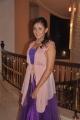 Madhu Shalini at Keerthi With Rakesh Wedding Sangeet Photos
