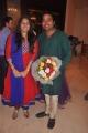 Priya, Shiva at Keerthi With Rakesh Wedding Sangeet Photos