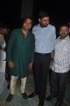 Keerthi With Rakesh Wedding Sangeet Photos