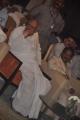 K Rosaiah at Keerthi With Rakesh Wedding Sangeet Photos