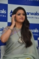 Actress Keerthi Suresh launches Dr Agarwal's Eye Hospital @ Velachery Photos