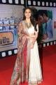 Actress Keerthy Suresh Pics @ Zee Cine Awards Telugu 2018 Red Carpet