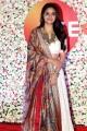 Actress Keerthi Suresh Pics @ Zee Cine Awards Telugu 2018 Red Carpet
