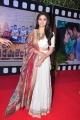 Actress Keerthi Suresh New Pics @ Zee Cine Awards Telugu 2018 Red Carpet