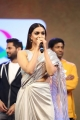 Actress Keerthi Suresh Images @ Rang De Pre Release