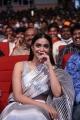 Actress Keerthy Suresh New Images @ Rang De Pre Release
