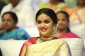 Mahanati Actress Keerthy Suresh Silk Saree Images HD