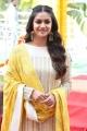 Actress Keerthy Suresh Stills @ East Coast Productions No 3 Movie Launch
