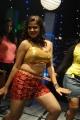 Actress Priya Ashmitha in Kekran Mekran Movie Stills