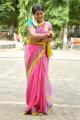 Jangiri Madhumitha in Kekran Mekran Movie Stills