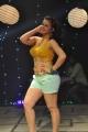 Actress Priya Asmitha in Kekran Mekran Movie Stills