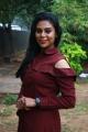 Actress Swathi @ Kelambitangaya Kelambitangaya Press Meet Photos