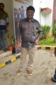 K Bhagyaraj @ Kelambitangaya Kelambitangaya Press Meet Photos