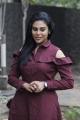 Actress Thara @ Kelambitangaya Kelambitangaya Press Meet Photos