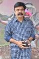 Power Star Srinivasan @ Kelambitangaya Kelambitangaya Press Meet Photos