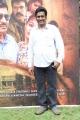 Director Razak @ Kelambitangaya Kelambitangaya Press Meet Photos