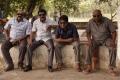 Kelmbitangaya Kelambitangaya Tamil Movie Gallery