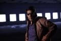 R Sundarrajan in Kelmbitangaya Kelambitangaya Tamil Movie Stills
