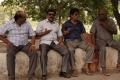 Kelmbitangaya Kelambitangaya Tamil Movie Stills