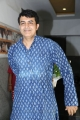 Rajiv Menon at Kerala Nattilam Pengaludane Audio Launch Stills