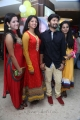 Kerala Nattilam Pengaludane Audio Launch Stills