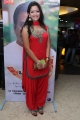 Actress Abirami at Kerala Nattilam Pengaludane Audio Launch Stills