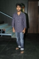 GV Prakash Kumar at Kerala Nattilam Pengaludane Audio Launch Stills