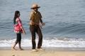 Kerala Nattilam Pengaludane Shooting Spot Stills