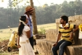 Kerala Nattilam Pengaludane On Location Stills