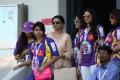 Sridevi at CCL 3 Kerala Strikers Vs Bengal Tigers Match Photos
