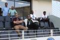 CCL 3 Kerala Strikers Vs Bengal Tigers Match Photos