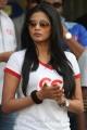 Priyamani at CCL 3 Kerala Strikers vs Karnataka Bulldozers Match Photos