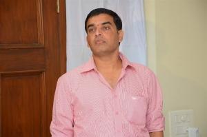 Kerintha Movie Press Meet Stills
