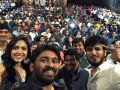 Kesava Movie Team Success Tour at Vizag Photos