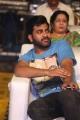 Actor Sharwanand @ Keshava Movie Audio Launch Stills